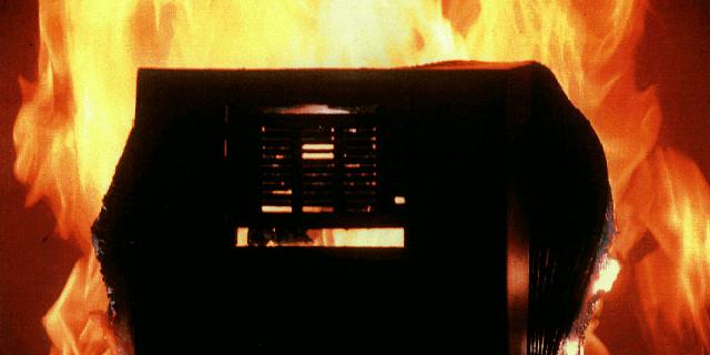 burning-nextcube