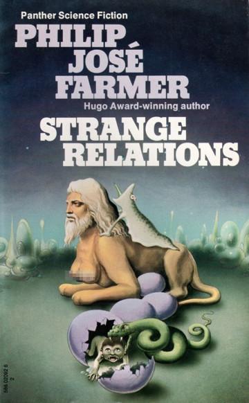 farmer strange relations 1973 censored