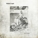 digital-logic-life-cycle