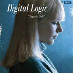 digital-logic-organic-doll