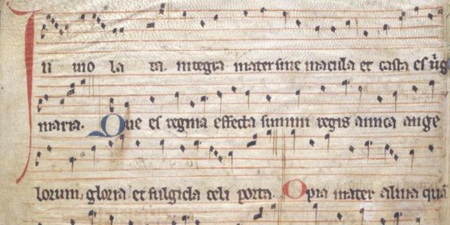 rocknerd-recovery-music-manuscript