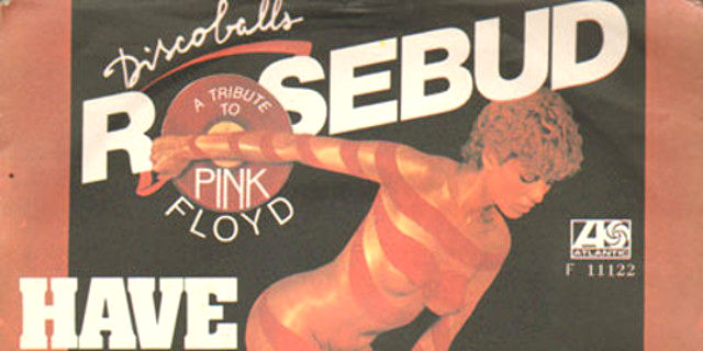 rosebud-have-a-cigar-single