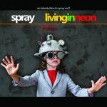 spray-living-in-neon