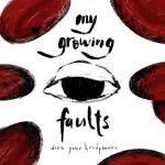 dress-your-headphones-my-growing-faults