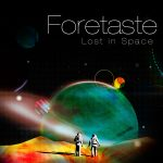 foretaste-lost-in-space
